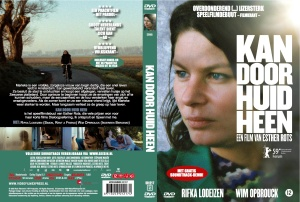 Kan Door Huid heen_dvd 2soundtrack