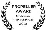 Awards11
