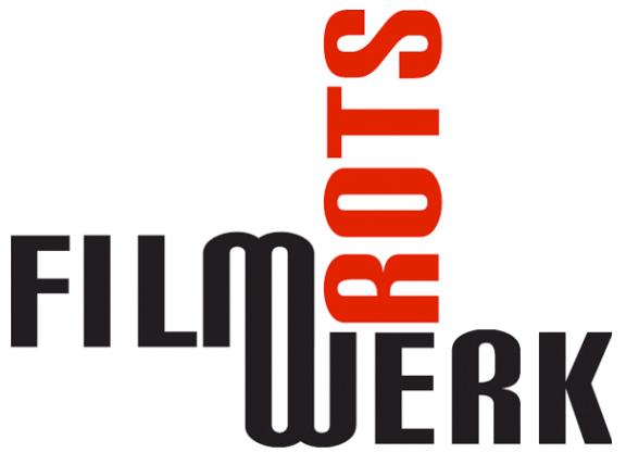 Rots Filmwerk