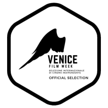 VENICEFILM_WEEK_officialselection_black.png